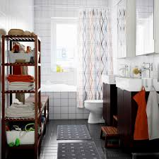 bathroom design ikea 25 best ideas about ikea bathroom on