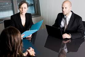 vorstellungsgespräche führen vorstellungsgespräch führen jobscout24