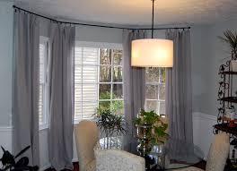 furniture nice kitchen curtains design with black kitchen
