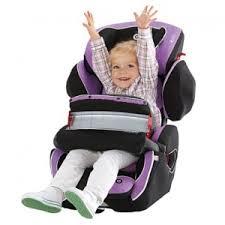 siège auto sécurité qu est ce qu un siège auto bouclier tests et avis d experts mon