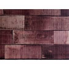 pvc wall sheets bricks pk