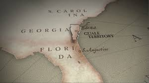 secrets of spanish florida secrets of spanish florida full