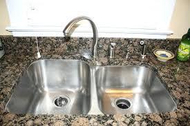 Glacier Bay Kitchen Sink Glacier Bay Soap Dispenser Kitchen Soap Dispenser Gorgeous Bar