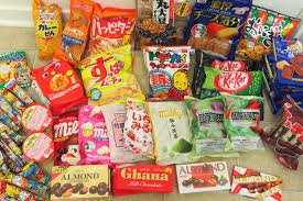 where can you buy japanese candy haul japanese and snacks part 2 it has grown on me