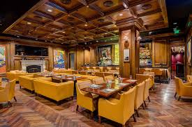 roosevelt lodge dining room polo steakhouse at the garden city hotel the garden city hotel
