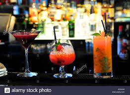 cocktail bar in london stock photos u0026 cocktail bar in london stock
