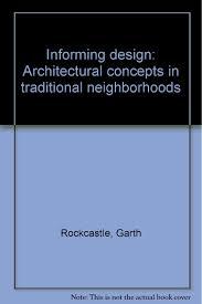 cheap architectural design find architectural design deals on
