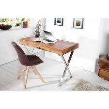 le de bureau bureau design parfait pour un intérieur moderne avec un plateau