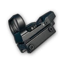 pubg quiver dot sight crossbow default playerunknown s battlegrounds wiki