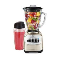 Best Time To Buy Kitchen Appliances by Blenders U0026 Juicers Target