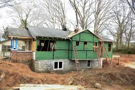 Hgtv Dream Home Floor Plans by Hgtv Urban Oasis 2015 Is Under Construction Hgtv Dreams Happen