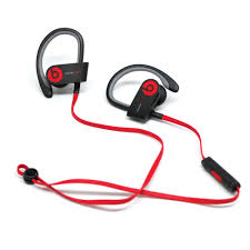 beats by dre thanksgiving sale beats wireless headphones fix zip
