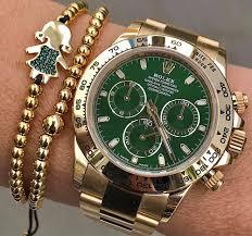inele aur bijuterii aur 14k ar jewels diamonds modele unice disponibile