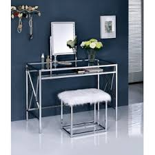 bedroom u0026 makeup vanities joss u0026 main