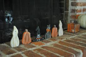 halloween yard decorations to make wooden halloween yard decorations patterns