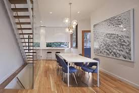 Modern Home Design Toronto Toronto Architects Put On Their Developer Hats The Globe And Mail