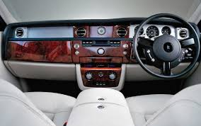 roll royce tuning rolls royce phantom 2009 interior design interiorshot com