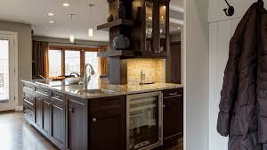 western kitchen designs attractive country western kitchen ideas rustic house design in