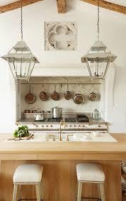 kitchen with island ideas vintage farmhouse kitchen ideas farmhouse kitchen ideas photos