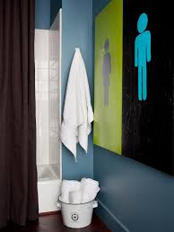 twist of lime while many designers consider teal and lime green to bathroom contemporary design ideas for lime green bathroom decor