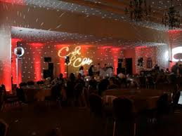 event direct decor wedding and event pictures pic s uplighting decor lighting direct