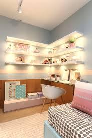 best 20 bedroom decor lights ideas on pinterest cute room