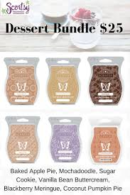 scentsy wax 2016 a collection of ideas to try about home decor