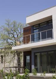 architectural designs inc smart home designer inc castle home