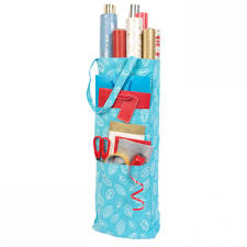 smashing gift wrap rolls gift bags s from my conference wrap it