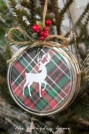 635 best christmas images on pinterest christmas decorations