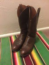 lucchese s boots size 9 lucchese boots size 9 ebay