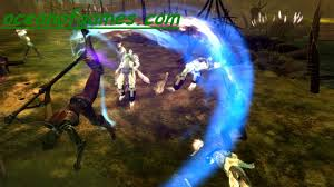 dungeon siege free dungeon siege 3 free of