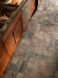 creative of slate laminate flooring kitchen weathered way euro terracotta laminate stoneceramic look