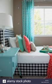 Seafoam Green And Coral Bedroom Seafoam Stock Photos U0026 Seafoam Stock Images Alamy