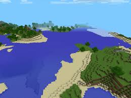 Minecraft Map Seeds Our Top 10 Seeds For Minecraft Pocket Edition Envioushost Com