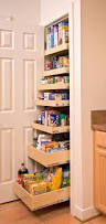 Furniture For Small Kitchen 40 Organization And Storage Hacks For Small Kitchens I Creative