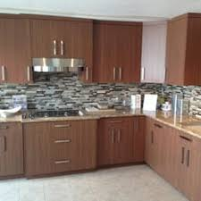 winnipeg kitchen cabinets seine river cabinets cabinetry 45 trottier bay winnipeg mb