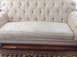 Havertys Furniture Leather Sleeper Sofa Sofa Nrtradiant