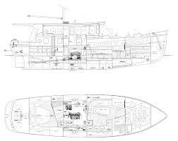 affordable boatbuilding kasten marine design