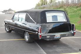 hearse for sale 1970 cadillac miller meteor 3 way hearse for sale 2750