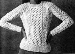 25 unique aran sweaters ideas on pinterest free aran knitting