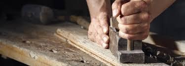 Upholstery Job Description Carpenter Job Description Template Workable