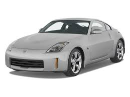 nissan 350z hr hp nissan 350z reviews research new u0026 used models motor trend