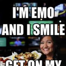 Funny Waitress Memes - get on my level waitress by lawlzmusic meme center