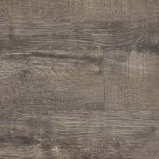 Elbrus Hardwood Flooring by American Coastal Southampton Wholesale Woodfloor Warehouse