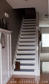 20 best staircases images on pinterest stairs staircase ideas