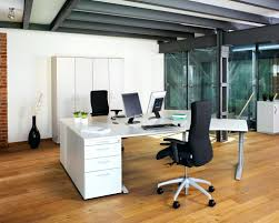 Home Office Furniture Sets Space Saving Home Office Furniture Uk Sets Organization Tips