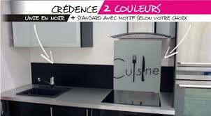 credence cuisine verre trempé credence cuisine verre trempe lzzy co