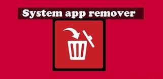 system app uninstaller apk system app remover apk for android all versions