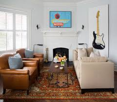 formal living room living room traditional interesting ideas with